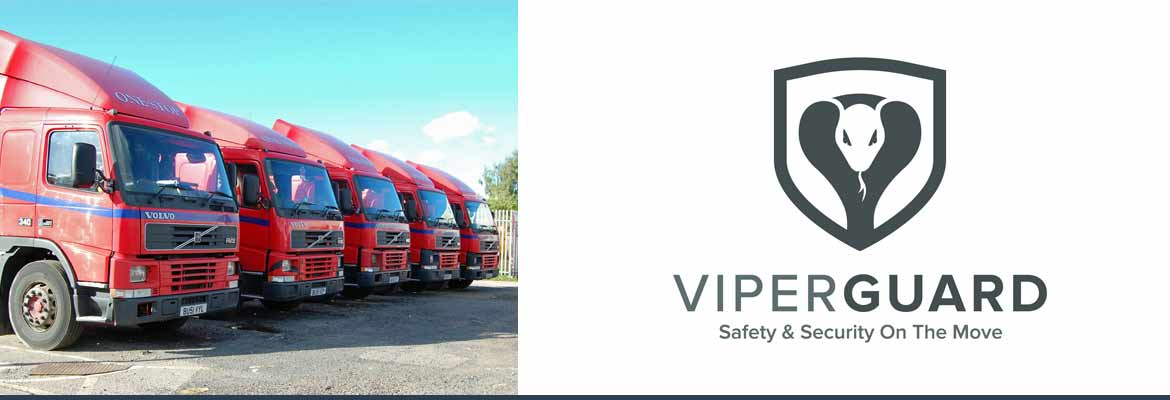 Welcome To Viperguard Products Ltd